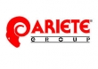 Ariete Group