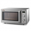 MINNEAPOLIS FORNO MICROONDE 1000 W   LT 25