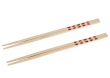 Chopsticks Bamboo