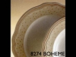 OPERA BOHEME TAZZA THE SP CC 240