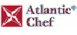 Atlantic Chef